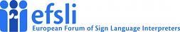 efsli homepage