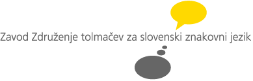 tolmaci.si
